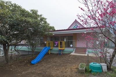 001_白梅幼稚園